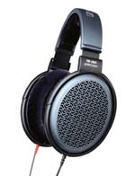 Sennheiser HD-580 Headphones
